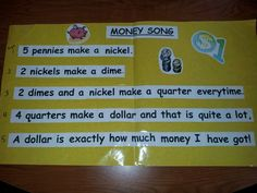 33 Best Math songs images in 2013 | Educational activities ...