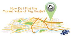 how do i find the market value of my house How Do I Find the Market Value of My House? Call the Nicholas Team of RE/MAX Village Square 973-509-2222 to arrange a free, no obligation value analysis of your home!!