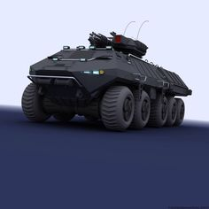 TZ41-TYR-TZAR-RMSV-front view