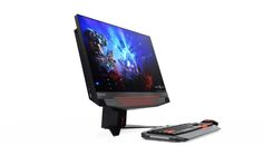 28cd5b3ebfd Lenovo launches two compact desktop virtual reality gaming systems