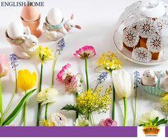 Kahvaltı sofranıza bahar esintisi getirecek yeni mutfak aksesuarları English Home mağazamızda! #kahvalti #mutfakaksesuari #englishhome