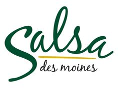 Take Salsa Lessons.