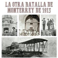 Av. Pino Suárez esquina con Madero. Monterrey, NL   Nuevo ...