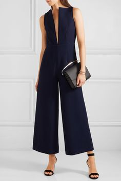 https://www.net-a-porter.com/pt/en/product/746333/solace_london/kote-crepe-jumpsuit