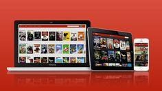 Catalogo Netflix Italia: i nuovi film e le nuove serie tv in programmazione su Netflix nel mese di ottobre. Le novità mensili in uscita su Netflix.