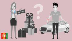 Jak poznat, kdy se vám vyplatí půjčka, kontokorent nebo kreditní karta?
