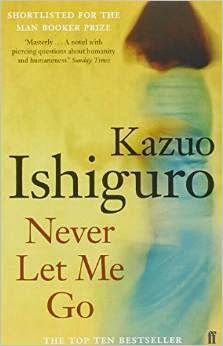Free ebooks Download: Never Let Me Go book Free ebook  Download