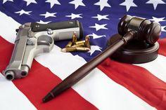 Orlando shooting: will this make America wake up? thiskoleobasa.com