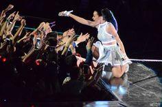 Katy Perry - Prismatic Tour - Bcn 2015 - Dani Puig (20)