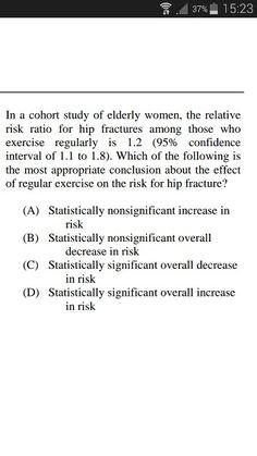 Sample test question 80: D