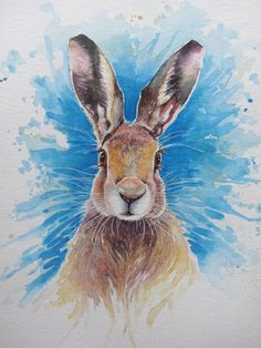 What is Your Painting Style? How do you find your own painting style? What is your painting style? Oil Painting For Sale, Types Of Painting, Your Paintings, Paintings For Sale, Watercolour Painting, Watercolours, Art Tutor, Hare, Abstract Backgrounds