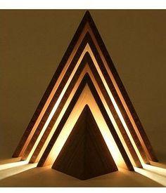 竹の照明【Kura】:15-0106:家具の里 - Yahoo!ショッピング - ネットで通販、オンラインショッピング