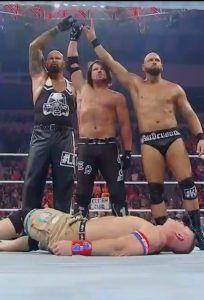 WWE.Raw_.05.30.16.720p.HDTV_.H264-XWT.mp4_snapshot_01.34.47_2016.05.31_13.06.19