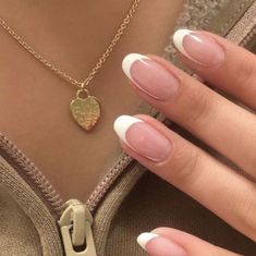 Nails Ideias, Gel Nails, Nail Polish, Nail Jewelry, Jewellery, Nail Ring, Fire Nails, Minimalist Nails, Nagel Gel