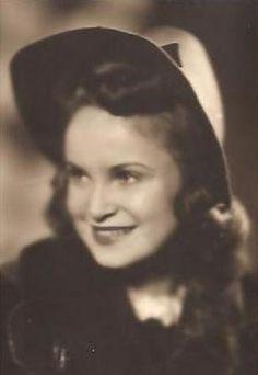 Zdenka Sulanová Famous People, Celebrity, Artists, Film, Classic, Movie, Derby, Film Stock, Celebs