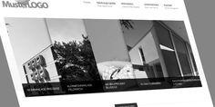 pVitalia - #Website für #Bautraeger (#Unternehmens-Website, #Projekt-Website, #gebrauchte #Immobilien), #Makler (#Unternehmenswebsite, #Projektwebsite), #Architekten (Unternehmens-Website, Projekt-Website)  - Weitere Informationen: http://www.tschanettconsulting.com/1298/pvitalia-unternehmens-webseite-fur-bautrager-immobilienmakler-und-architekten/ #RealEstate