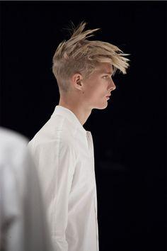 45 hair styles australia 65