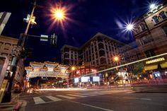 Great site! Bar DC - Washington DC Nightlife & Bars