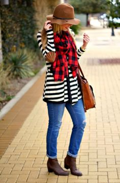 Elbow Patch Dress Style