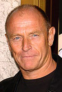 September 7, 1954 ♦ Corbin Bernsen, American actor and director, known for his work on television.