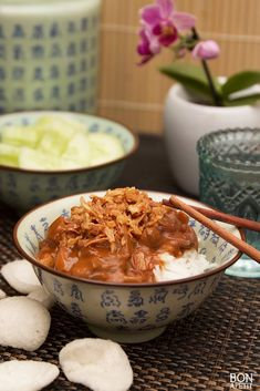 duuvelkeskip Asian Dinner Recipes, Asian Recipes, Healthy Recipes, Evening Meals, Light Recipes, I Foods, Love Food, Creme, Food And Drink