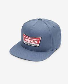 Hats Online, Snapback, Scarves, Gloves, Baseball Hats, Cap, Yellow, Stylish, Casual