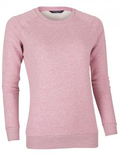 Cavallaro | sweater pink
