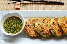 Công thức làm món chả cay cá ngừ ngon cho bữa cơm ngày lạnh