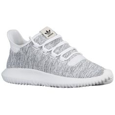 adidas Originals Tubular Shadow Knit - Men s Shoes Nike Adidas 3872608ba5
