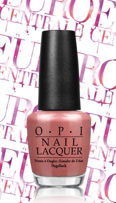 #HandsOffMyKielbasa #OPIEuroCentrale... I would buy this based only on the name, not even sorry.