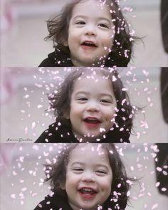 """박나은Naeun_박건후Geonhoo on Instagram: """"😭😘😘 Ep267 ©KBS"""" Flower Wallpaper, Iphone Wallpaper, Superman Kids, Superman Wallpaper, Baby Park, Korean Babies, Cute Faces, Cute Stickers, Baby Fever"""