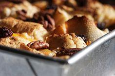 http://joythebaker.com/2008/04/blackberry-peach-bread-pudding-with-toasted-pecans/