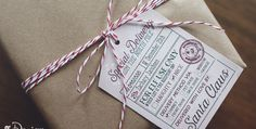 Santa-Special-Delivery-Gift-Tags-1