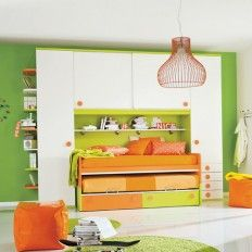 Funky Bunk Beds for Kids Find the best kids bedroom furniture online. Our store offers a wide variety of aesthetically designed kid's that includes kid's bedroom and Funky for Funky Bedroom, Modern Bedroom, Kids Bedroom, Bedroom Furniture Online, Kids Room Furniture, Modern Childrens Furniture, Modern Bunk Beds, Kids Bunk Beds, Interior
