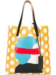 Ekta print shopper tote Shopper Tote, Printed Tote Bags, Handbags, Sports  Bags, 8ef7d5a6ec