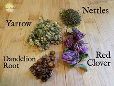Uh-oh. Urinary tract infections are no fun. Learn how to support your body and get rid of a UTI with herbs and hydration! Home Remedies For Uti, Herbal Remedies, Natural Remedies, Holistic Remedies, Health Remedies, Healing Herbs, Medicinal Plants, Natural Herbs, Natural Healing