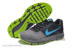http://www.getadidas.com/nike-mens-running-shoes-air-pegasus-30-grey-neon-green-online.html NIKE MEN'S RUNNING SHOES AIR PEGASUS +30 GREY NEON GREEN ONLINE Only $75.00 , Free Shipping!