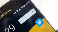 Twitter rolls out more safety features to tackle trolls