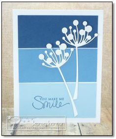 Carefree Creations | Inspired to Make 4 | http://carefreecreations.haman.us