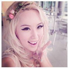 XiaXue online dating