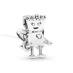 e7581ff7f1da Ofertas Edición Limitada Floral Bella Bot Encanto Pandora Descuentos