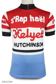 48 Best Retro Cycling Jerseys images  ac43e12a0