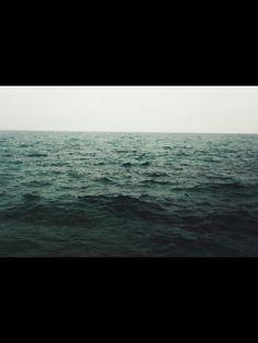 ocean tumblr vertical. Find This Pin And More On Awww . Relaxing By Dakota Schaaf. Ocean Tumblr Vertical T