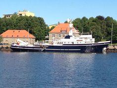 Fredrikstad.