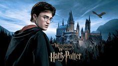 5 Learnings aus Harry Potter - das können wir alle aus den Büchern lernen