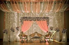 wedding deluxe - Buscar con Google