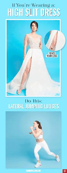 lateral thigh trainer instructions