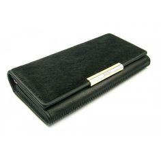 Extravagantní peněženka dámská - peněženky AHAL
