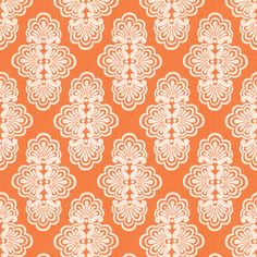 Shell We by Lilly Pulitzer for Lee Jofa