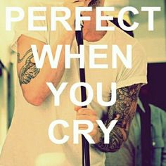 Maroon 5- Beautiful Goodbye
